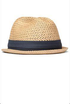 skiff jacket with sherpa lining brixton tiller wide brim hat in black revolve wardrobe
