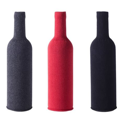 l atelier du vin bottle cover eurocave uk