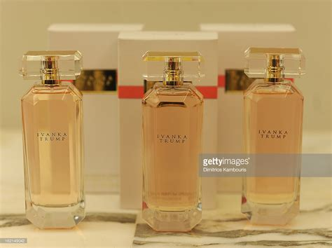 where to buy ivanka trump perfume ivanka trump fragrance launch getty images