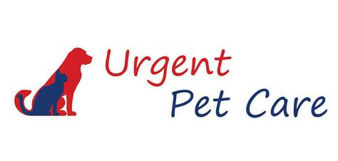 urgent care clinic of lincoln urgent pet care opens second clinic