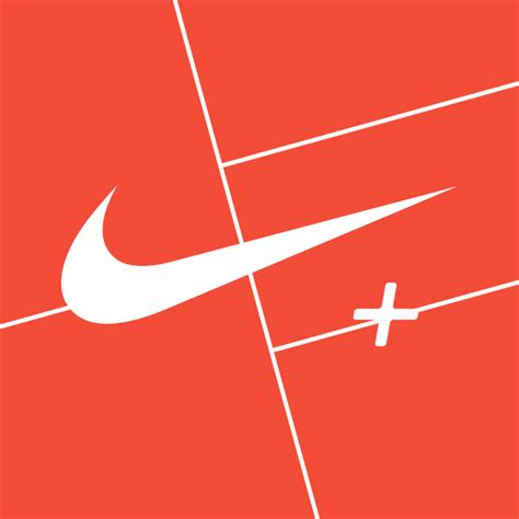 Nike Running 02 les applications running la course 224 pied 2 0