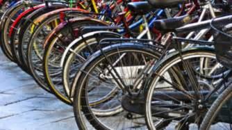 bici pavia asta di bici ritrovate per beneficenza pavia 17 settembre