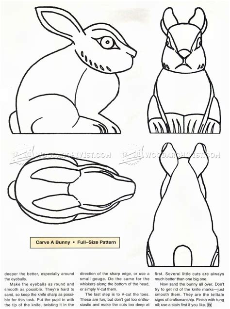 wood cutting templates animal wood carving designs www imgkid the image