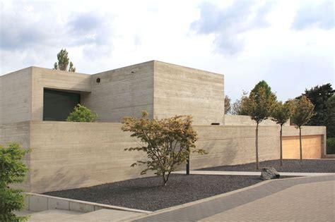 Braunschweig Architekten by Kompromisslos In Braunschweig Wohnen In Holz Und Beton