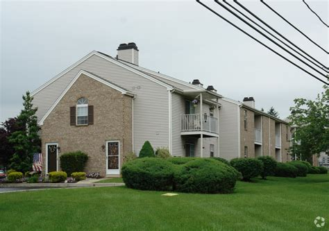 dauphin county housing authority dauphin county housing authority rentals harrisburg pa apartments com