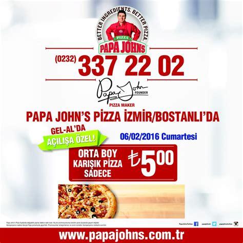 phone number for papa johns papa s pizza pizza cahar dudayev blv no 155 a izmir turkey restaurant reviews