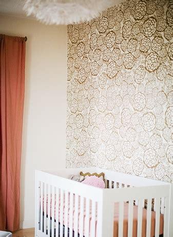 gold wallpaper nursery rooms with gold wallpaper 2017 grasscloth wallpaper