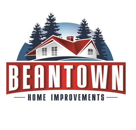 beantown home improvements roofing siding contractor in