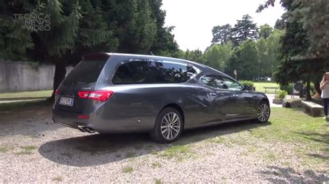 helfman fiat of sugar land maserati inside new cars review