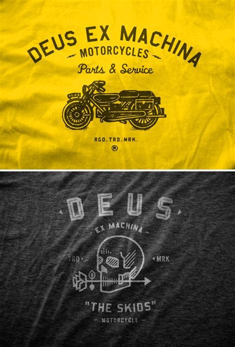 T Shirt Kaos Deus Ex Machina Motor Cycles 16 best images about motorcycle tshirts on triumph motorcycles deus ex machina
