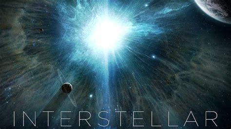 film up interstellar interstellar adventure mystery sci fi futuristic film
