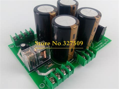 buy wholesale power capacitor from china power capacitor wholesalers aliexpress