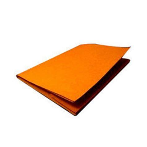 pa perfiles paper board files paper files exporter from mumbai