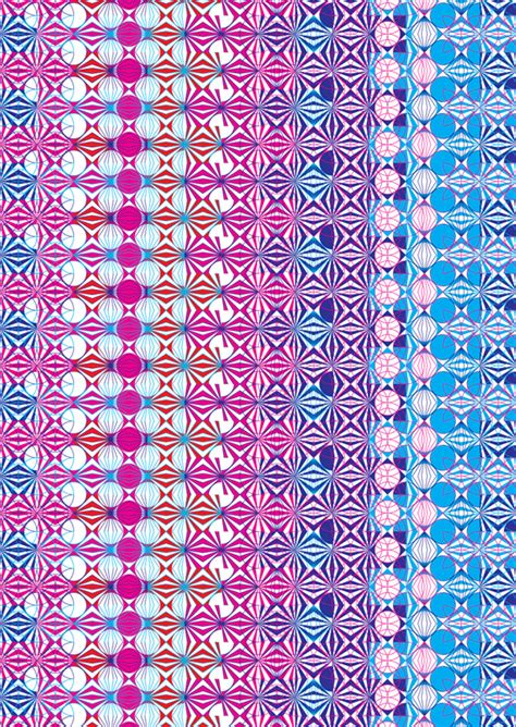 repeating pattern name repeat patterns repper patterns