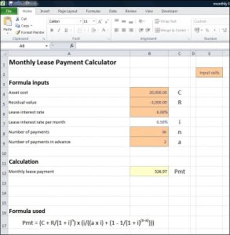 hyundai lease payment calculator monthly payment calculator search results calendar 2015