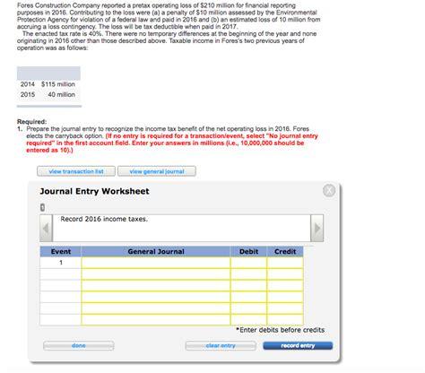 fifo spreadsheet template choice image templates design