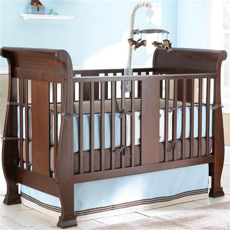 Jcp Baby Cribs 17 Best Images About Baby Rooms On Baby Baby Furniture Sets And Baseball