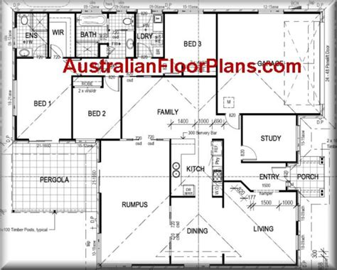 home plan builder house plan builder numberedtype