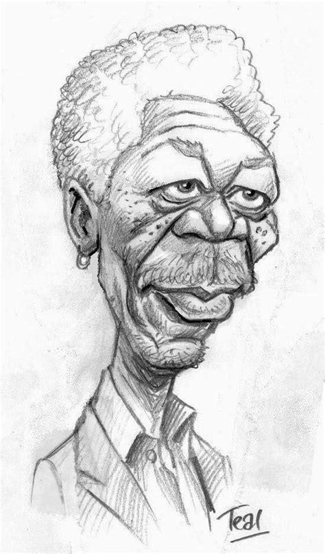 imagenes para dibujar a lapiz en caricatura c 243 mo aprender a dibujar caricaturas paso a paso gu 237 a 218 nica