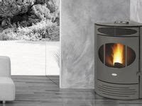 Great World Ltd Electric Fireplace by 1000 Images About Pellet Stoves On Stove