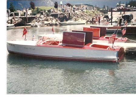 boat repair in sacramento wood boat repair at sacramento boat repair sacramento