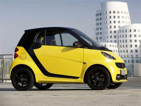 2013 smart car specs smart fortwo specs 2012 2013 2014 autoevolution