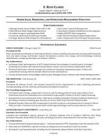 Resume Competencies Examples The Most Resume Core Competencies Examples Resume