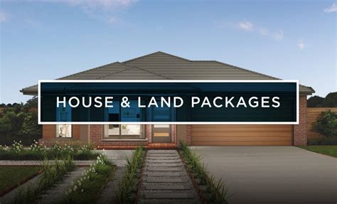 real estate house and land packages some basic insights on uncomplicated strategies in house