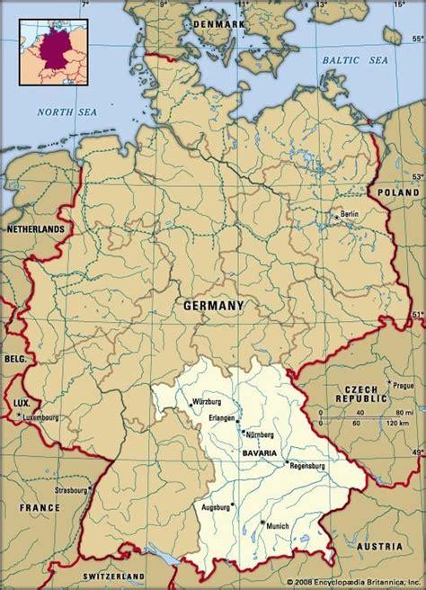 Bayern Germany Birth Records 1000 Bilder Zu Germany German Things Auf Schloss Neuschwanstein Bayern