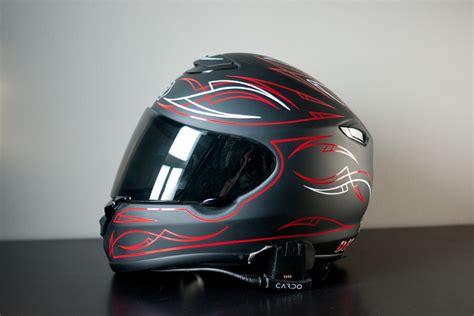 helmet design vinyl top 5 ideas for vinyl wrapping your motorcycle helmet