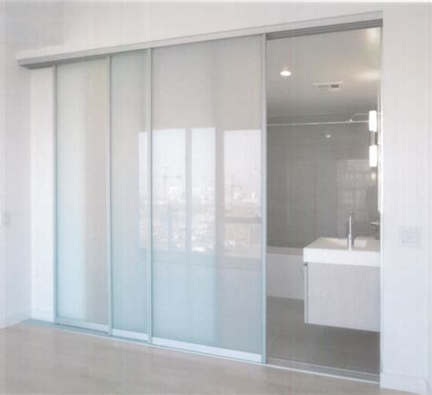 glass mirror closet doors mirror glass closet door chinook glass screen ltd