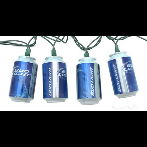 what type of is bud light bud light l lighting and ceiling fans
