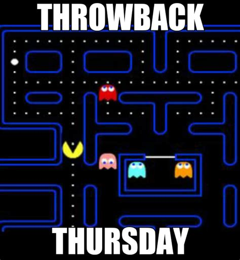 throwback thursday s free s gamer jak and daxter the precursor legacy throwback thursday
