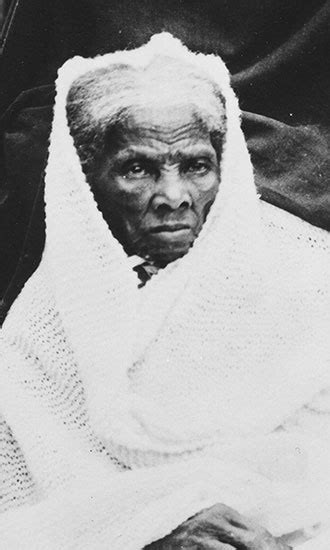 harriet ross tubman biography harriet tubman celebrity profile hollywood life