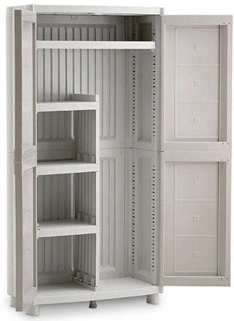 armario para terraza exterior armarios para terraza espaciohogar