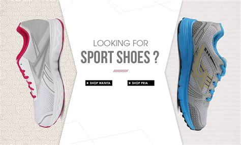 Sepatu Rubi Di Zalora sepatu olahraga beli sepatu olahraga zalora indonesia