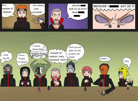 Naruto Funny Memes - funny naruto memes anime amino