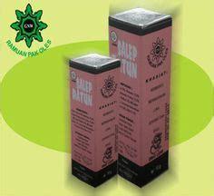 Madu Herbal Tetes Imunisasi Alami Untuk Daya Tahan Tubuh Bayi Balita madu rocky madu kesehatan yang mengandung cuka apel banyak dan mengandung asam organik vitamin