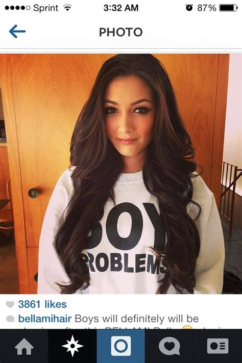 hair dye to match bellami moccachino brown 17 best images about bellami hair extension on pinterest