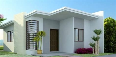 bungalow house designs series php 2015016 pinoy house amusing modern bungalow house plans philippines ideas