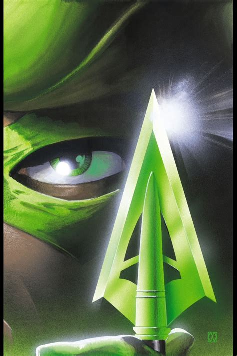 wallpaper iphone 6 arrow here s a really cool green arrow iphone wallpaper i