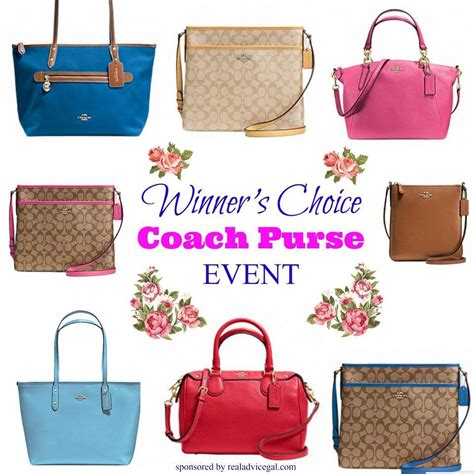 Purse Giveaway 2016 - fashion beauty archives love laughter foreverafter