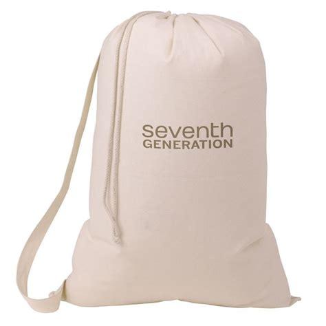 laundry bag hotel large drawstring cotton laundry bag buy