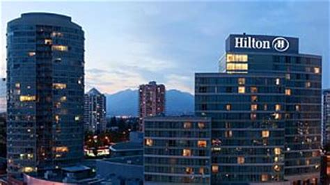 hilton hhonors review us news travel top hilton hhonors members to get free internet access