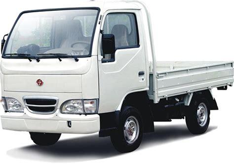 Light Truck by Of Dubai Check Out Of Dubai Cntravel