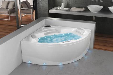 tarif baignoire devis baignoire comparez 5 devis gratuits