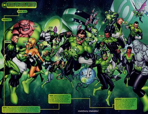 green lantern corps full hd wallpaper  background image  id