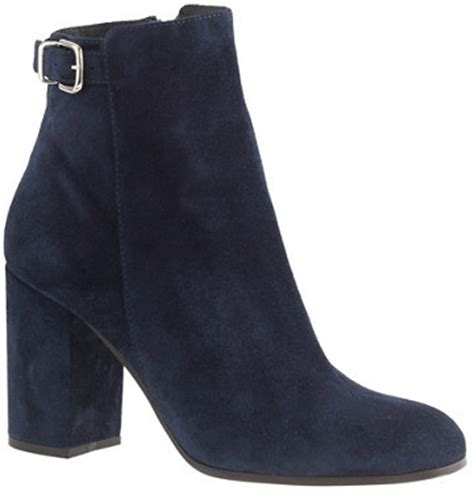 j crew barrett suede ankle boots where to buy how to wear