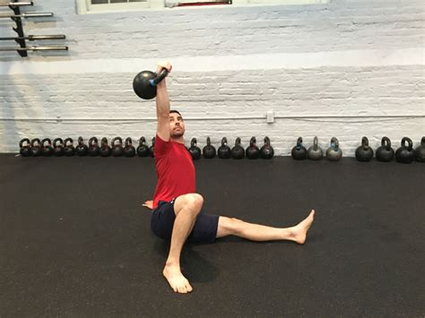 rkc kettlebell swing heart pumping ten minute workouts rkc school of strength