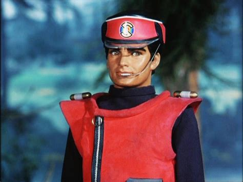 captain scarlet and the captain scarlet and the mysterons favorite english things no